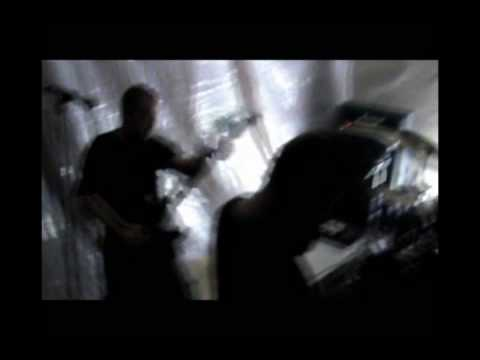 Arcane Design- Lead The Line (official video)