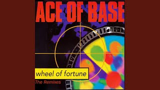 "Wheel of Fortune (12"" Mix)"