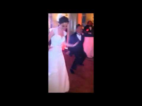 Paige and Tommy - Father Daughter Dance