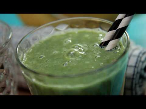 grüner-matcha-smoothie---die-vitaminbombe