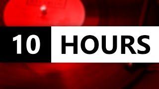 Louis Armstrong - What A Wonderful World   10 HOURS EXTENDED