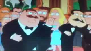 family guy safety dance.mp4