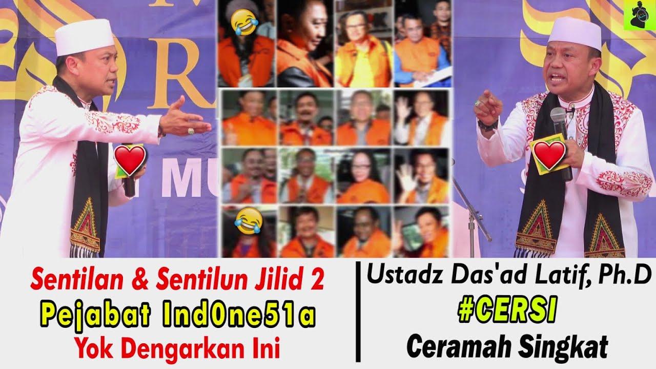 Asli Kocakkk Istri Melipat Suami Gara Gara Ini Gak Tahan Ketawa Ust Dr Das Ad Latif Ph D By Perkusi Aceh