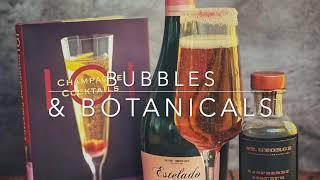Bubbles & Botanicals
