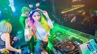 Gambar cover DJ Soda Remix 2018   Best Electro House Festival Party Dance Remix   EDM Music Club Mix #2   YouT