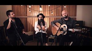 Madison ft. Melissa (Matisse) - Ya No Sé Vivir Sin Ti thumbnail