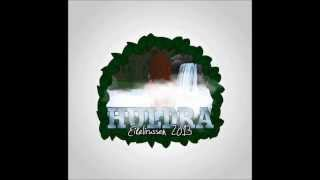 Huldra 2013 - Yoyota Taris ft. Mr.P
