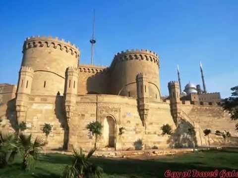 Cairo & Luxor Accessible Holiday Packages In Egypt