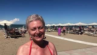 hoteliberty it video-recensioni 020