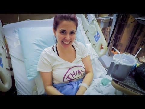 Motorcycle Concussion Sarahi Fema