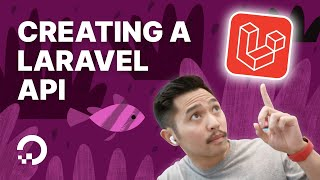 Creating A Laravel API