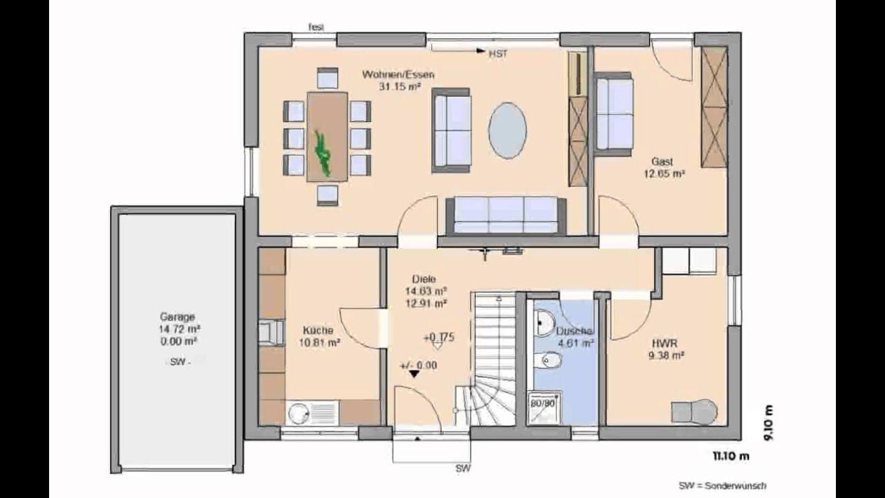 Grundriss Badezimmer 10 Qm Haus Ideen