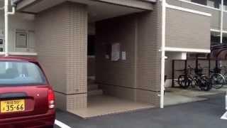 お問い合わせはコチラ→アパマンショップ松山南店/0120-964-3...