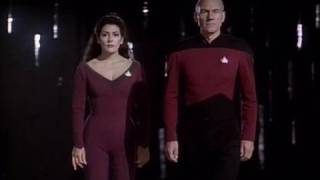 Video Re: Star Trek TNG Camel Toe! download MP3, 3GP, MP4, WEBM, AVI, FLV Agustus 2018