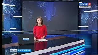 Три крупных пожара  унесли жизни людей в Новосибирской области