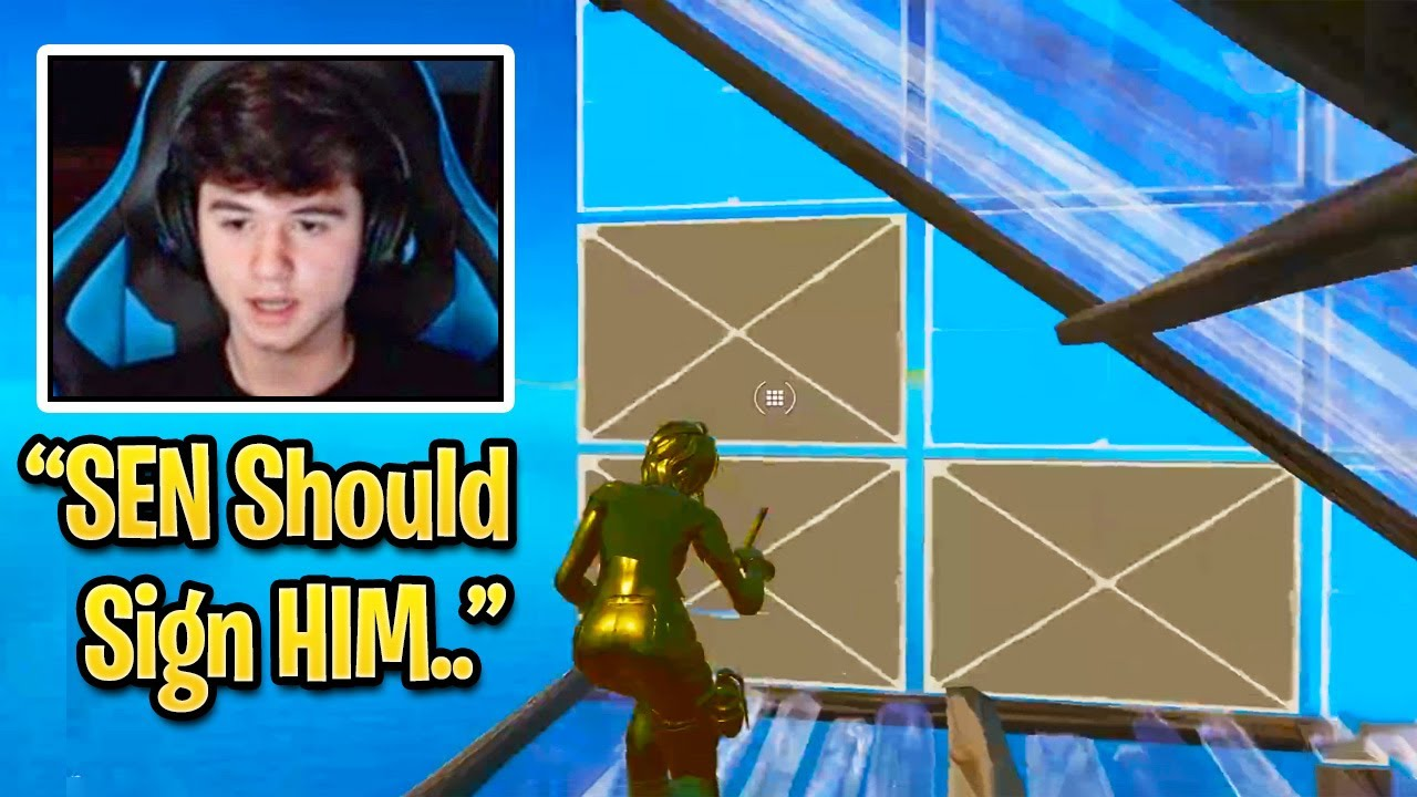 Bugha Reacts to His Viewers INSANE Fortnite Season 3 Moments! (SO UNDERRATED)