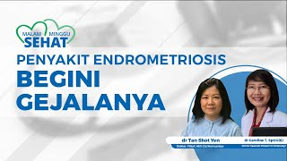 Histeroskopi Hiperplasia Endometrium.