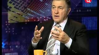 Арас Агаларов. Временно доступен