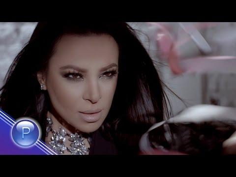 DIMANA - BEZ MEN NE MOZHESH / Димана - Без мен не можеш, 2017