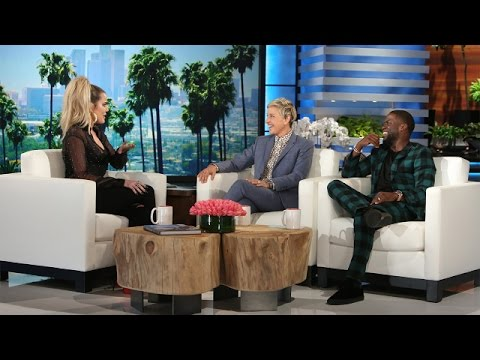 Khloe Kardashian DEMANDS Tristan Thompson To STOP Showing Her Social Media Love! from YouTube · Duration:  2 minutes 6 seconds