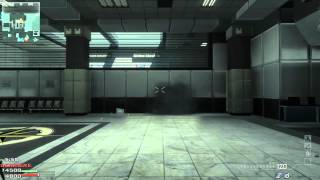 FR | PS3 Hack MW3 | Unlimited Ammo | Semtex,Throwing knife,Flash Bang and more
