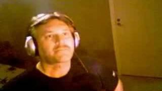 Vikingarna - Kramgoa Låtar 20 - 7 - Du Är Min Sommar, Marie