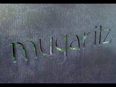 Mugaritz 2012: Harnessing the Beauty of Nature