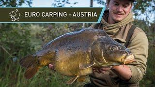 Euro Carping - Austria