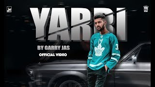 Turnado Garry Jas Free MP3 Song Download 320 Kbps