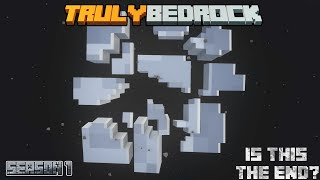 Truly Bedrock Episode 48: ?