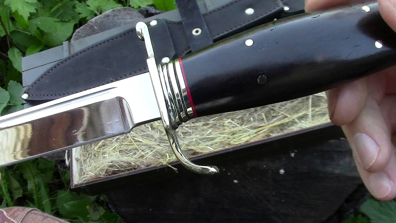Финка ножевой бой кизляр комбат охотничий нож купить
