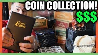 coin grading anacs