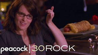 30-rock-cheesy-blasters