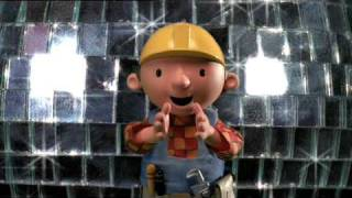 Bob The Builder - Big Fish, Little Fish...Upload your dance video for a chance to be on Bob