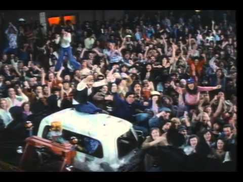 Fm Trailer 1978