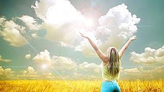 Die geheime Ernährung für ewige Jugend und Gesundheit