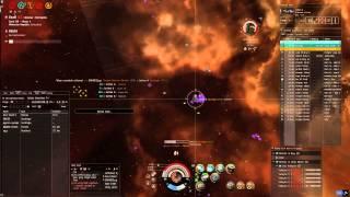 [Highlight] Thorax Fleet