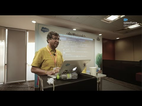 how-to-become-a-salesforce-developer-through-#journey2salesforce