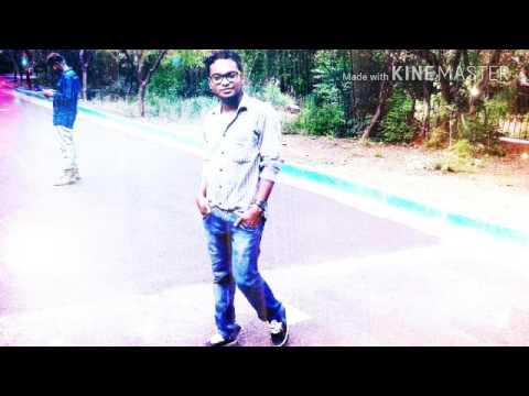 New Nagpuri chain dance 2017