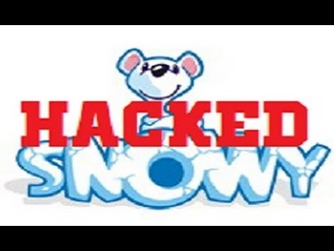 Snowy The Bear's Adventures Unlimited Life Hack - Very Easy (with Cheat Engine)