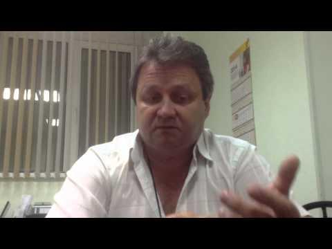 Предпринимательский климат в Кондрово