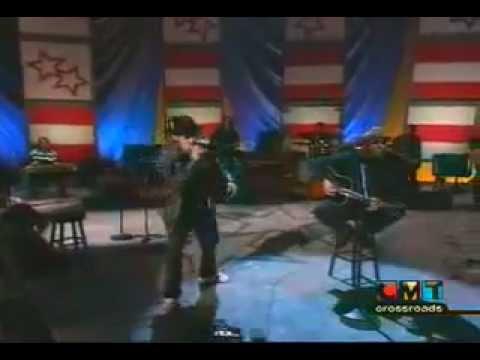 Hank Williams Jr. Kid Rock - Family Tradition WITH LYRICS