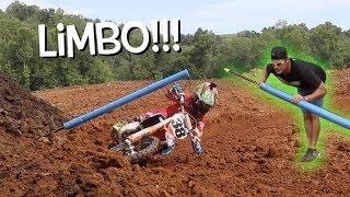 dirt-bike-limbo-top-secret-motocross-techniques