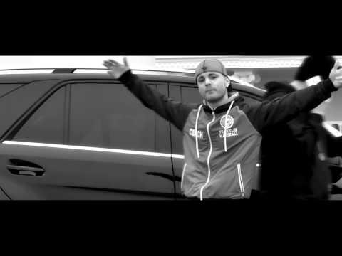 Dr Bronx feat. Darkollywood & Jovan Mandic