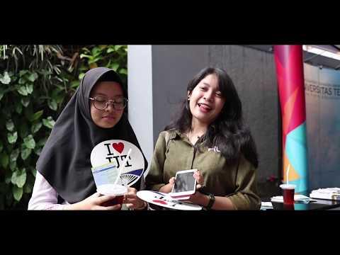 Try Out SBMPTN Universitas Terbuka Bandung