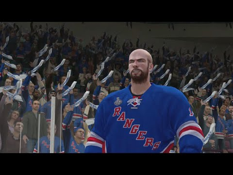 NHL 19 PLAYING WITHOUT A HELMET?!!?! from YouTube · Duration:  3 minutes 32 seconds