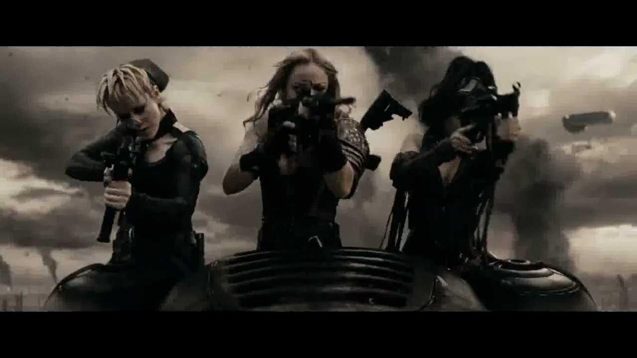 bjork-army-of-me-sucker-punch-acxaron-xaron