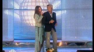 Download Цветёт малина София Ротару и Николай Басков (live) Mp3 and Videos
