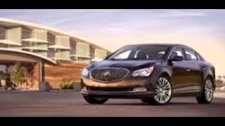 2016 Buick Lacrosse New Car Complete Pic Slide Show Price Specs Review