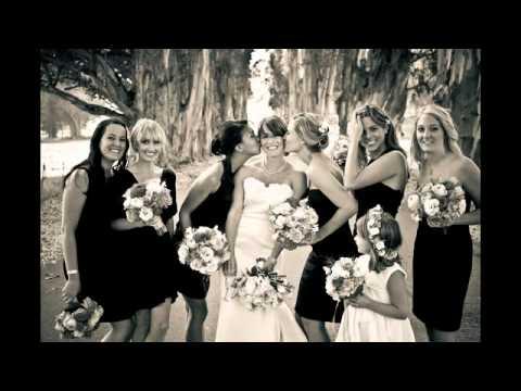 rosemarie-lion-photography,-wedding-at-st-vincent-school-for-boys-,-san-rafael,-california